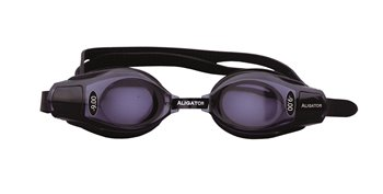 Adult Swimm goggle -9.0