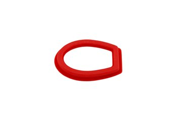 KIDS Eye Cup 2 pcs. red