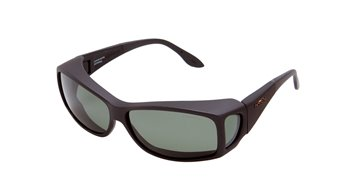 HAVEN Windemere M/L black  gray lens