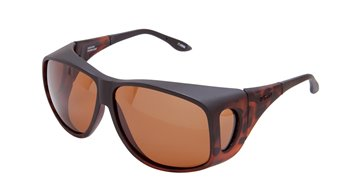 HAVEN Banyan L tortoise  brown lens